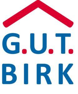 GUT_Logo_rgb-251x300