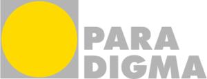Paradigma_logo-300x114