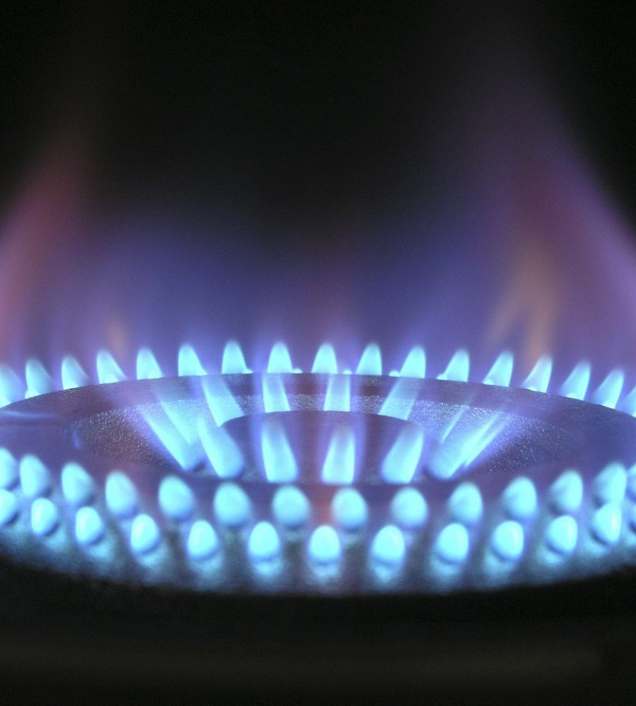 flame-580342_1280 (2)